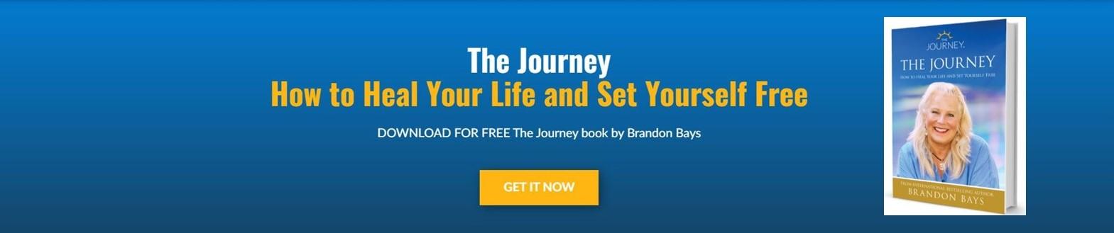 FREE Jrny e-book